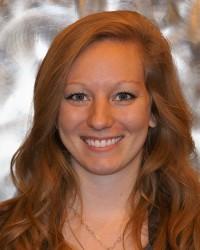 Ashley Longlet, Dance Instructor at Inspiring Dance