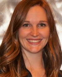 Photo of Jacque Butzke - Owner and Director of Inspiring Dance